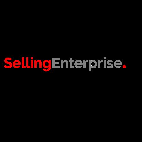 Selling Enterprise